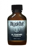Bl@ckOut X-TREME 30ml