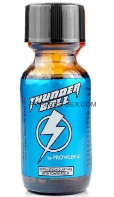 PROWLER THUNDER BALL - 25ml