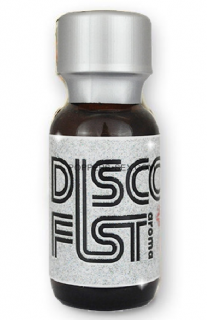 POPPERS - DISCO FIST (25ml)
