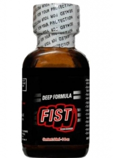 POPPERS - FIST (24ml)