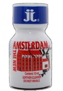 NEW AMSTERDAM SPECIAL (10ml)