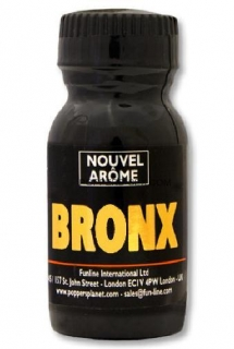 POPPERS - BRONX (13ml)
