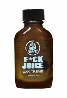 Fuck Juice XXX-TREME 30ml
