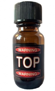 POPPERS - TOP (25ml)