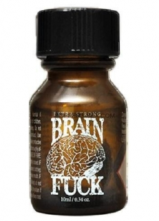 BRAIN FUCK Extra Strong 10ml